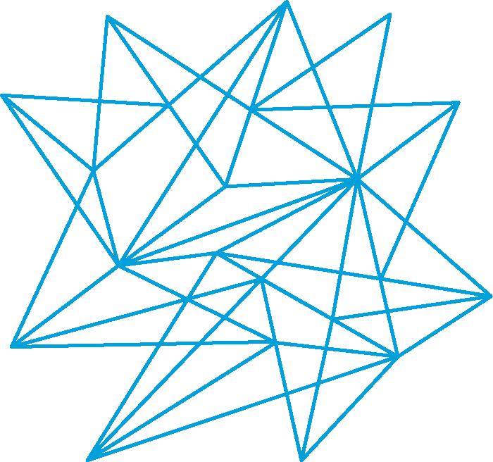 prototyping work logo