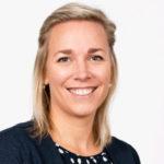 Profile picture of Charlotte Vergouwen